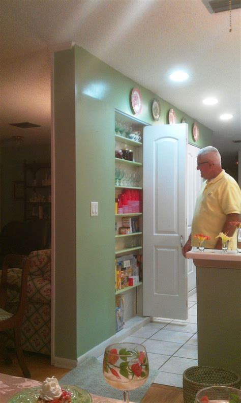 best small kitchen pantry ideas on small pantry