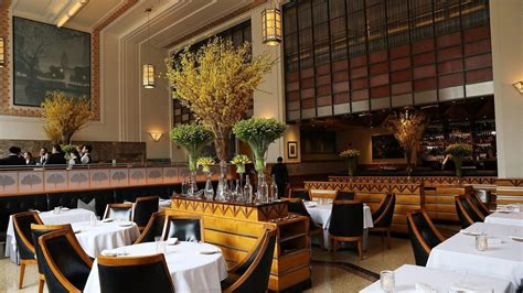 eleven madison park the eleven madison park sets reopening date