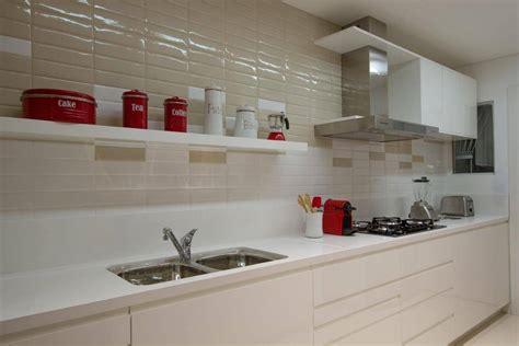 armario cozinha 50 modelos de arm 225 rio de cozinha inspire se dicas e