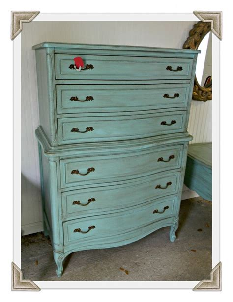 paint furniture pin by kat midgett on color ideas pinterest