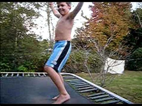 kids backyard wrestling youtube
