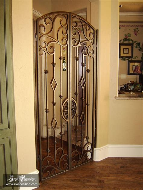 interior gates home ip ig 0276 pinteres