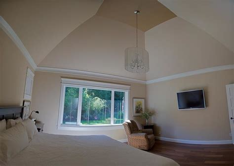 coffered ceiling bedroom coffered ceiling rustic bedroom other metro by