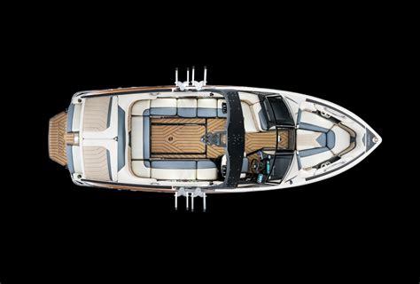 malibu boats christchurch wakesetter 25 lsv malibu boats nz