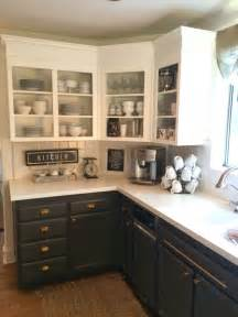 white cabinets with bronze hardware simply white cabinets urbane bronze lowers with
