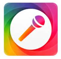 best karaoke apps the best karaoke apps for connecting with friends
