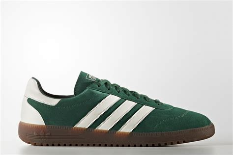 adidas intack spzl the 5 best classic sneaker shoes out now footwear news