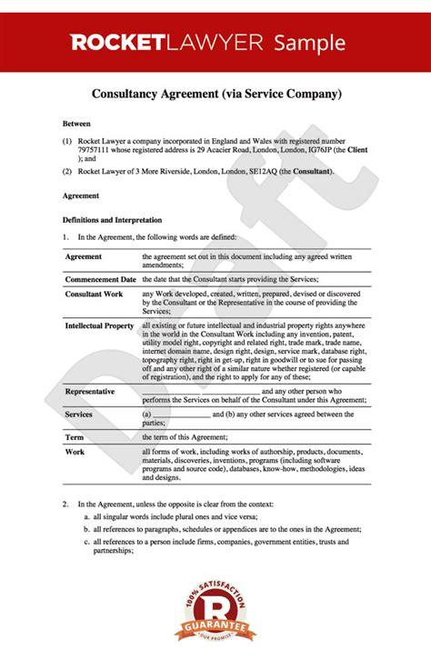Free Partnership Agreement Template Uk