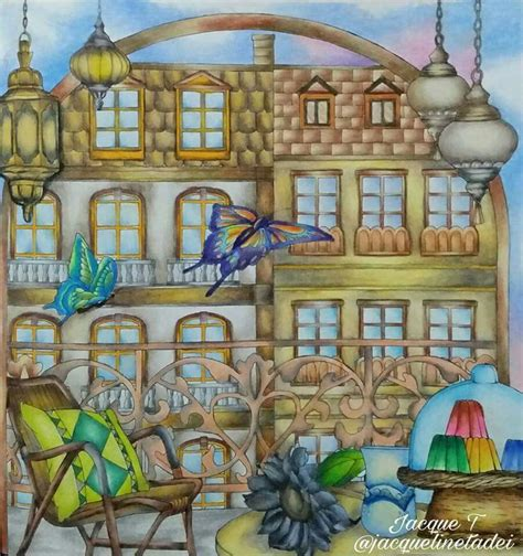 what colored pencils are best for coloring books pin by claridsa aleman on rapsody coloring