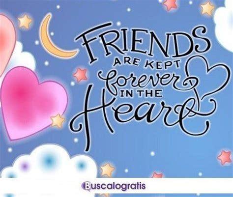 frases de amistad en ingles cortas frases de amistad en ingl 201 s buscalogratis es