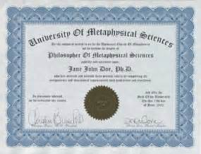 doctorate certificate template reni quot s doctorate degree certificate