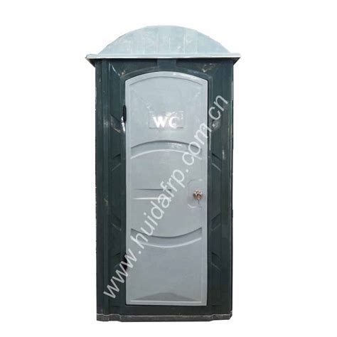 Eco Toilet Contact by China Frp Fiberglass Cheap Price Portable Toilet Outdoor