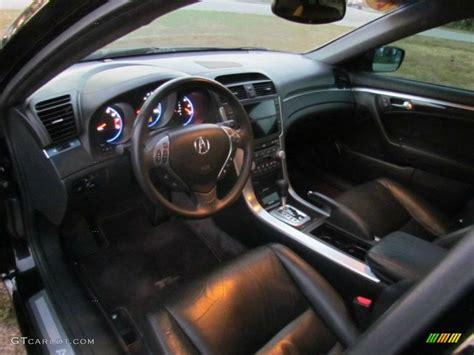 2008 Acura Tl Interior by Interior 2008 Acura Tl 3 2 Photo 76988076