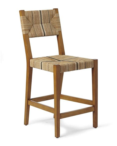 Kursi Bar Stool 48 best diy gifts and crafts images on gift ideas made gifts and handmade gifts