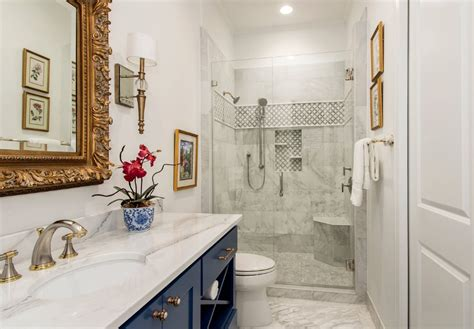 what to put in a guest bathroom how to create a guest bathroom that will make entertaining