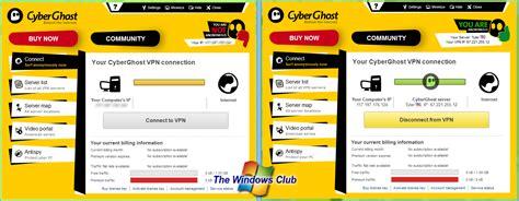 membuat vpn pribadi download cyberghost vpn software perlindungan untuk hapus