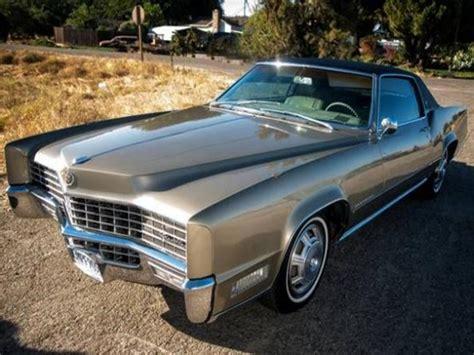 1967 Cadillac Eldorado Convertible For Sale by 1969 Cadillac Convertible Notoriousluxury