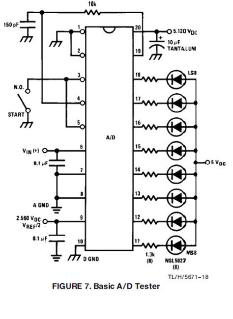 ky capacitor datasheet ky capacitor datasheet 28 images ac2600v datenblatt datasheet archive deutschland eky