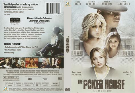 poker house chloe moretz the poker house hq image gallery