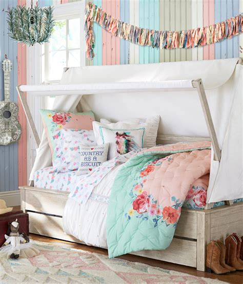 girls quilt bedding girls bedding kids comforters quilts bedding sets