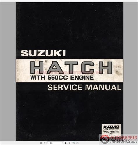 service manual 2007 suzuki xl 7 engine service manual 2007 suzuki xl7 manual