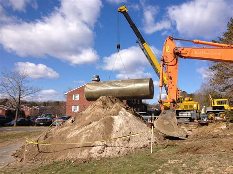 how to remove tank from basement 100 remove tank from basement heating tanks