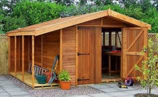 And toolstores malvern stanford heavy duty sheds stanford garden shed