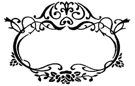 Kipas Lucu Kartun Dan Line 1 logo undangan sunatan souvenir undangan pernikahan