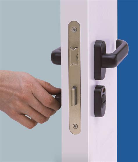 porta libero blocchetto libero occupato porta wc esinplast windowo