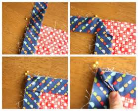 how to finish and bind a quilt diary of a quilter a