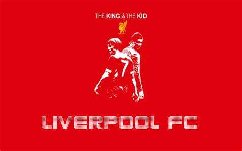 liverpool wallpaper for macbook liverpool f c wallpapers pictures hd wallpapers