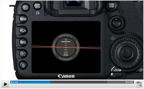 tutorial fotografia canon videotutoriales de la eos 7d microsiervos fotograf 237 a