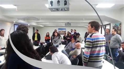 Universidad Carlos Iii De Madrid Mba by Universidad Carlos Iii De Madrid 2014 2015