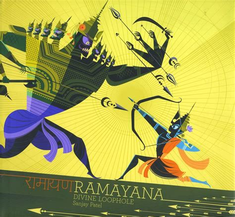 ramayana picture book 17 best images about ramayana on javanese