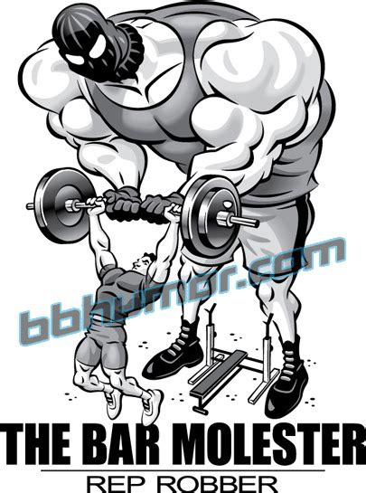 respectable bench press what is a respectable bench press irl bodybuilding com forums