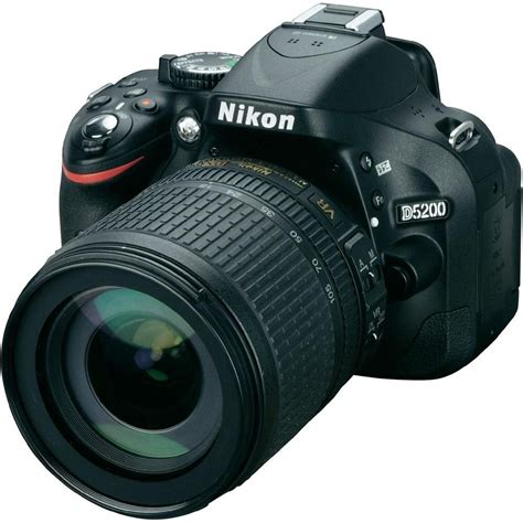 nikon d5200 image gallery nikon d5200 packages