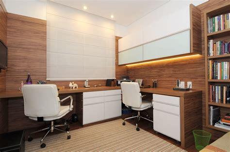 ofice home home offices planejados brito m 243 veis
