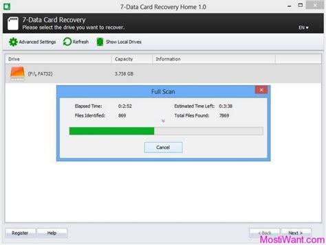 7 data recovery full version kickass 7 data card recovery free full version registration code