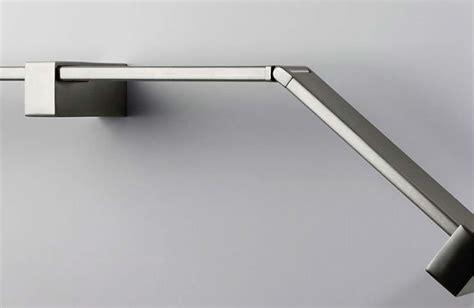 corrimano acciaio preventivo corrimano inox 40x10 a parete linea moderna bologna