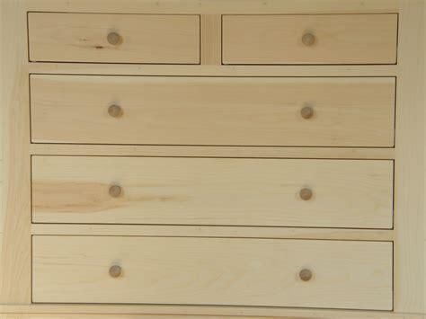 dresser build part 2 cabinet construction