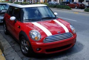autokredit mit schlussrate rechner auto finanzieren als azubi autokredit f 252 r azubis
