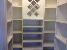 86 Best Pantry Shelving images   Organizers, Cleaning