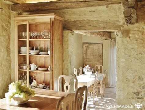 tuscan interiors tuscany interiors by archimade it tuscany villa home