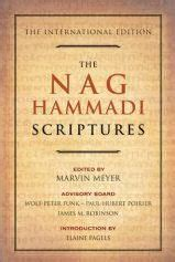 the nag hammadi library the history and legacy of the ancient gnostic texts rediscovered in the 20th century books nag hammadi library scriptures and the gospel on