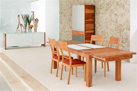 Esszimmer Tisch Und Stühle