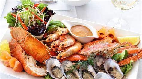 jasa catering katering  plaju palembang harga