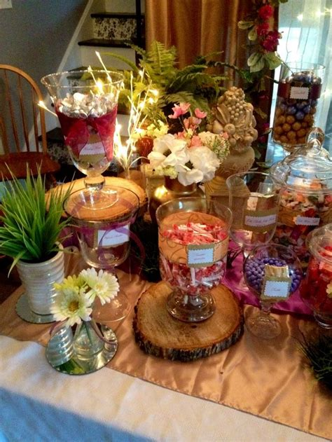 Garden Of My Gummies 17 Best Images About Oh My Posh Buffet Llc On