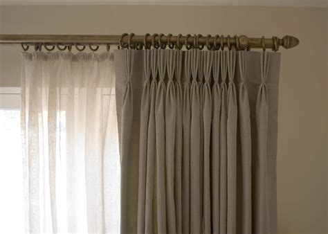 curtains in recessed curtain track beauteous recessed curtain track
