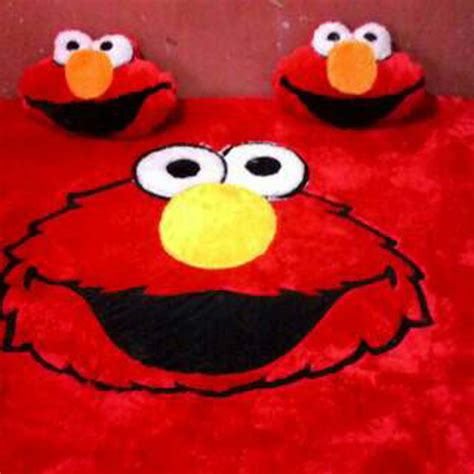 Karpet Karakter Elmo gambar elmo kertas dinding hd 3 wallpaper hd3 600x338