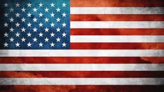 america wallpaper american flag full hd wallpaper and background 1920x1080 id 314026
